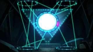 getlinkyoutube.com-Immortals (Gravity Falls AMV)