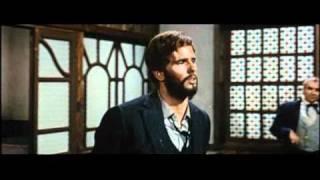 getlinkyoutube.com-Un Dollaro Bucato (Trailer Italiano)
