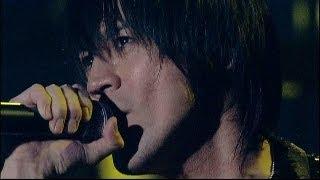 getlinkyoutube.com-氷室京介 【STRANGER】