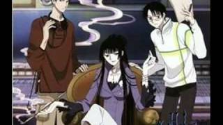 getlinkyoutube.com-xxxHOLiC - Reason