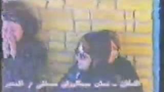 getlinkyoutube.com-رياض احمد - تشييع الراحل