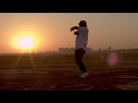 Cassper Nyovest : Phumakim (Official Music Video)