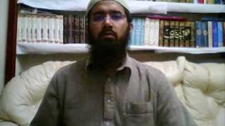 mot ka manzar  by muhammad umair ali part 2