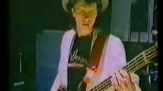 getlinkyoutube.com-duran duran - Rio Tour Promo 1982