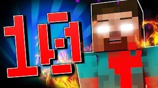 getlinkyoutube.com-10 Scariest Mobs in Minecraft
