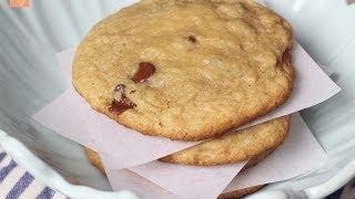 getlinkyoutube.com-كوكيز | Cookies