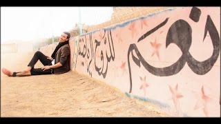 العنف في الملاعب عبد الرحيم عبد اللاوي LE FOOTBALL EN ALGERIE