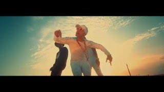 getlinkyoutube.com-Yomil y el Dany ft. Micha - PA' TRÁ (Official video)