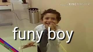 Funy boy and funy lady ke sexy video