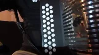 getlinkyoutube.com-aprende escalas y teoria de acordeon de botones para principiantes hohner o gabbanelli sol