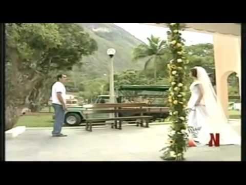 Uga Uga Maria Juan Matrimonio (Spanish)
