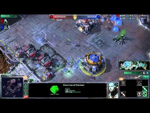 When Cheese Fails Cold Cast Marathon Game 5