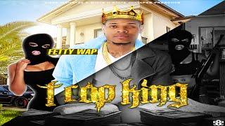 getlinkyoutube.com-Fetty Wap - Trap King (Full Mixtape)