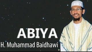 getlinkyoutube.com-Pesan Abon Beut - Seumeubeut [ Abiya Muhammad Baidhawi ]