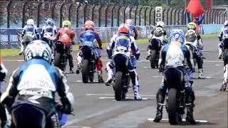 getlinkyoutube.com-YZF R15 (Yamaha Asean Cup Race 2013)