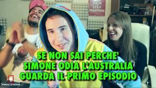 MORSO DA UNA TARTARUGA! / #ANImaliDiMERDA ep.13 - Fancazzisti ANOnimi