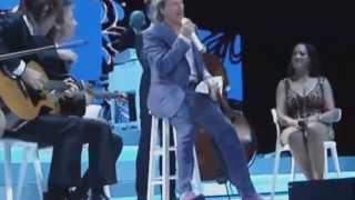 "getlinkyoutube.com-Rod Stewart - 03jul2013 ""Dortmund full concert"