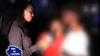 Mimi Na Tanzania - Dada Poa Arusha, Part 1