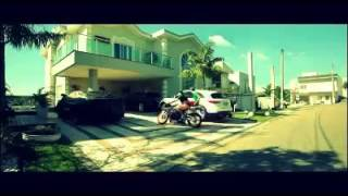 getlinkyoutube.com-Mc Smith   Vida Bandida 2  Clipe Oficial 2013](360p)