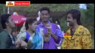 getlinkyoutube.com-Sastri Telugu  Movie Scene - Nagma Swim Suit Scene