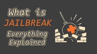 getlinkyoutube.com-What is Jailbreak in Team Fortress 2? Everything Explained ep 1