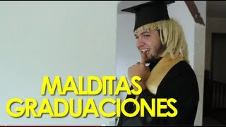 getlinkyoutube.com-GRADUACIONES!!!