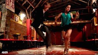 getlinkyoutube.com-Salsa Dancing in Cali (Colombia)