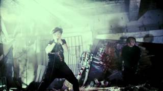 [Official Video]OLDCODEX - Feed A -