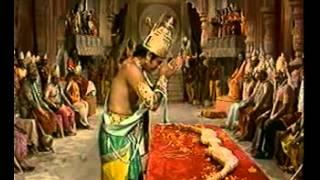 getlinkyoutube.com-Sita Swayamvar - SitaRam Vivah