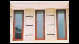 getlinkyoutube.com-Model Kusen Rumah Minimalis Terbaru