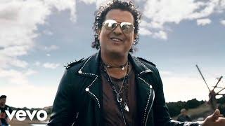 Carlos Vives, Sebastian Yatra - Robarte un Beso (Official Video)
