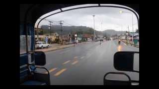 getlinkyoutube.com-Thailand Tsunami: Khao Lak