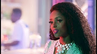 """MTV Shuga: Down South - Episode One, """"Welcome Home"""""""