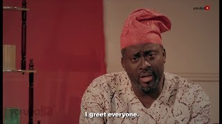 DNA Latest Yoruba Movie 2017 Drama Starring Desmond Elliot | Bimbo Akintola | Bukky Wright