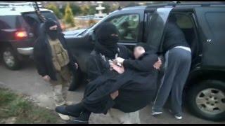 الدواعش يغتصبون النساء في الموصل Daesh ISIS Rape Women