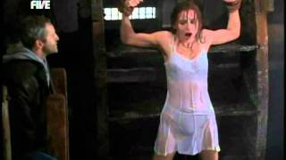 getlinkyoutube.com-Geena Davis Part 1