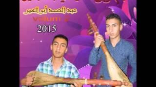 getlinkyoutube.com-chaabi abd samad abou alkhir najm sidi smail v aziz 2015
