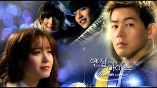 getlinkyoutube.com-엔젤 아이즈 (Angel Eyes) OST Part.1-4 + Special Track