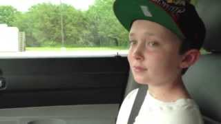 getlinkyoutube.com-My 12-Year-Old Son Buys the New Astro A40 (2013) Gaming Headset