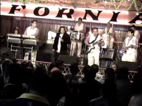 Videos youtube los sonorritmicos 2014 esemgoldex com for V encarnacion salon