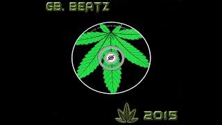 getlinkyoutube.com-The Chronic 2015 - Dr. Dre