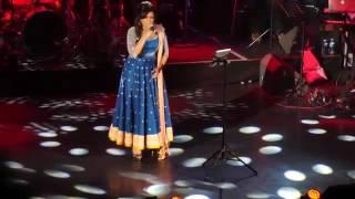 Shreya Ghoshal Song - Tum Bin Jiya Jaye Kaise