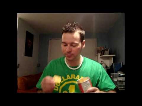 DOLLARABOUF-EXPRESS - Les croustilles Chip Flix