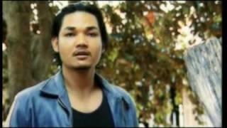 getlinkyoutube.com-derm bei avey tov oun ( khmer karaoke sing a long )