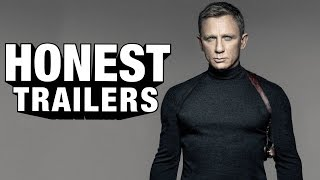 getlinkyoutube.com-Honest Trailers - Spectre