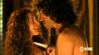 getlinkyoutube.com-The Borgias Season 2: Episode 5 Clip - Intruder