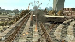 getlinkyoutube.com-gta IV destroy trains