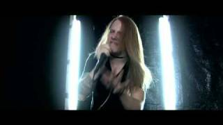 getlinkyoutube.com-A Skylit Drive - All it Takes for Your Dreams to Come True (HD)
