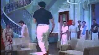 getlinkyoutube.com-Naan Aanai Ittal Athu HD Song