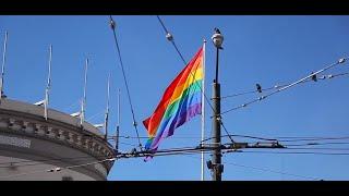 getlinkyoutube.com-Ex Gay Porn Star Becomes a Christian- Joseph Sciambra's Testimony